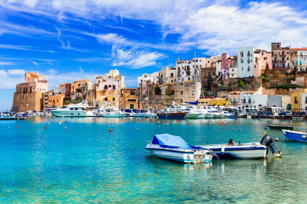 sicilian-cuisine