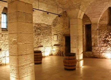 Joseph Drouhin Cellars