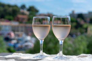 provence - cotes-de-provence-rose