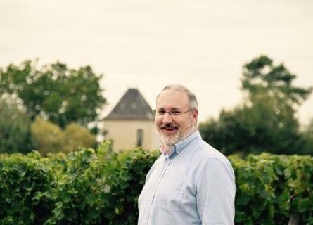 Stéphane Gabart