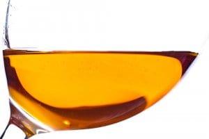 Sauternes Sweet White Wine