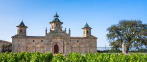 wine-regions - saint-estephe-wine-region