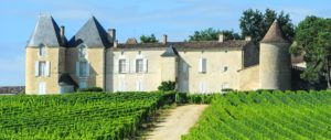 wine-regions - sauternes-wine-region