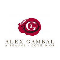 Alex Gambal Winery