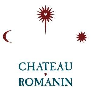 Chateau Romanin