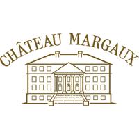 logos - chateaux-margaux