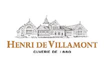 Henri de Villamont