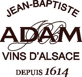 logos - jean-baptiste-adam