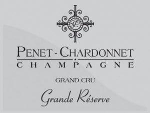 Maison Penet-Chardonnet