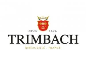 logos - trimbach.jpg