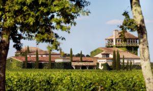 wineries - smith-haut-lafitte