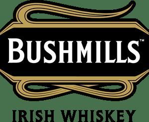 logos - bushmills-logo