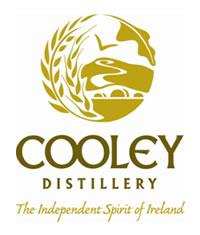 logos - cooley-logo
