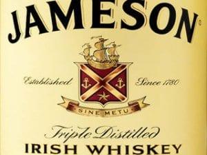 logos - jameson-logo.jpg