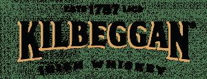 logos - kilbeggan-logo.png