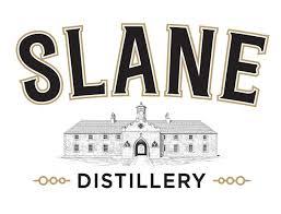 slane-distillery