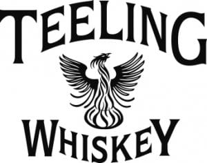 teeling logo