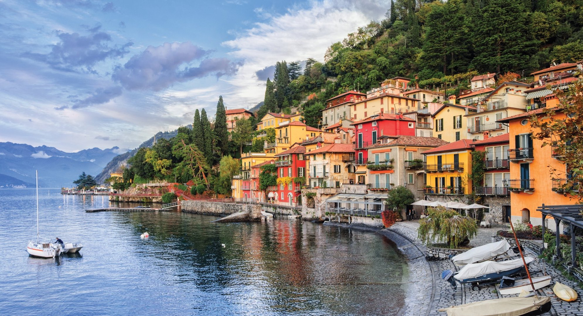 lake como wine tours » discover italy's lesser know lakeside