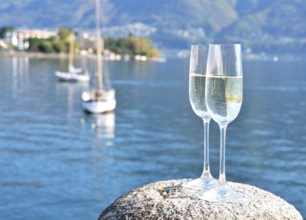 lake-maggiore - enjoy-a-glass-of-bubbly-overlooking-lake-maggiore