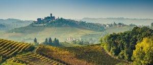 piedmont-wine-tours