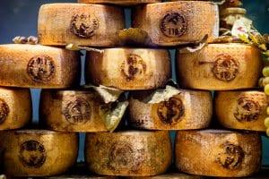 pienza - pecorino-cheese.jpg