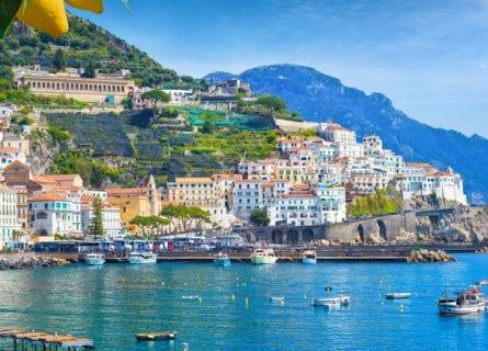 amalfi-town