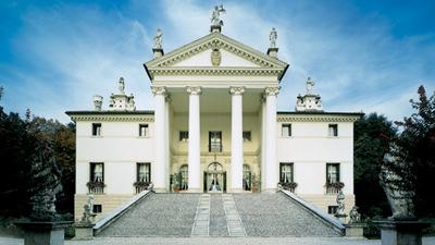 Villa Sandi winery