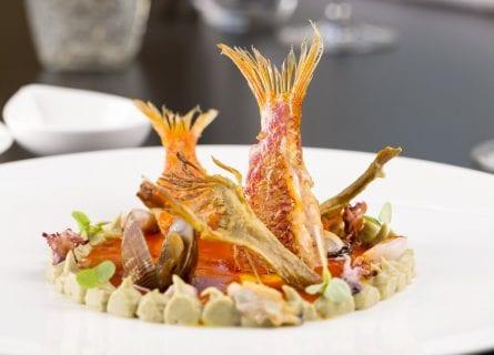 michelin-starred-dining-wine-resort