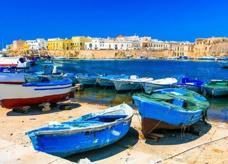 old-port-of-gallipoli