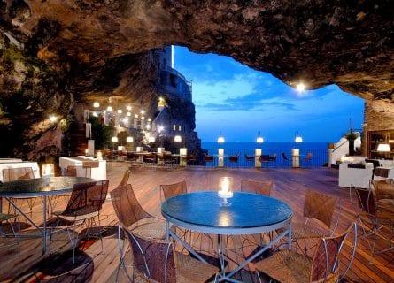 restaurant-grotta-palazzese