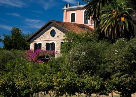 casa-villa-marina