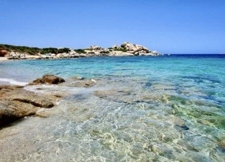 sardinias-famous-crystalline-waters