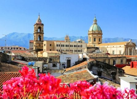 churches-of-palermo