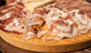 trieste - traditional-charcuterie-in-trieste