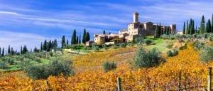 brunello-di-montalcino-wine-region