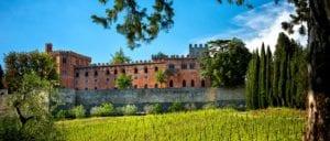 chianti-classico-wine-region
