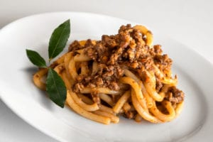 tuscany - pappardelle-a-la-lepre