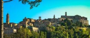 vino-nobile-di-montepulciano-wine-region