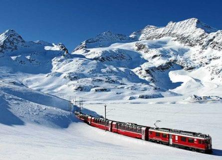 bernina-glacier-express