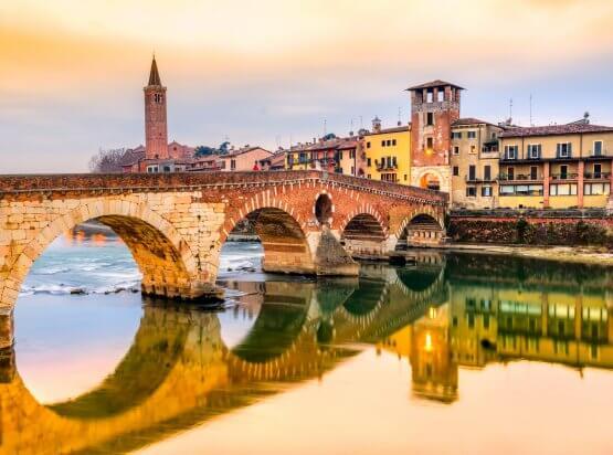 Verona Wine Tour