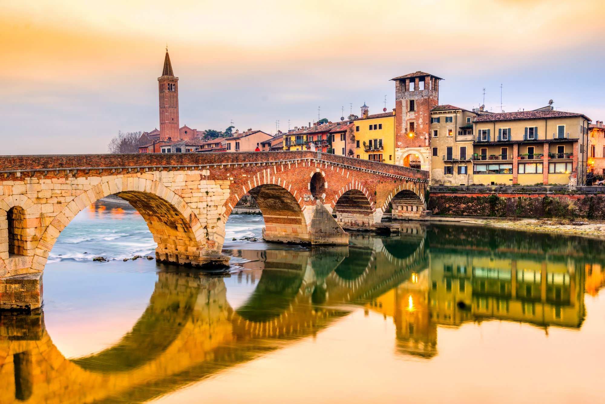 Best Food And Wine Tours Of Italy