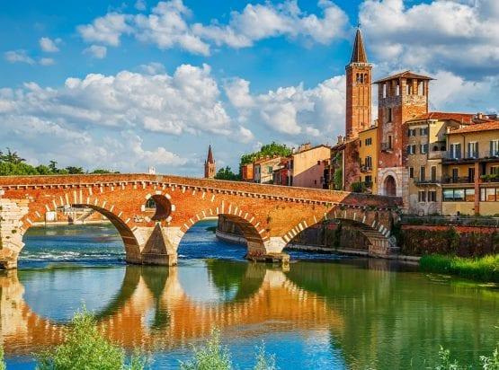 Verona Wine Tours