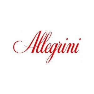 Allegrini Winery, Valpolicella , Italy
