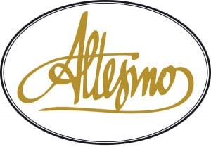 Altesino Winery, Brunello di Montalcino, Italy