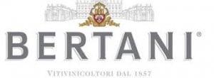 Bertani (Villa Novare) Winery, Valpolicella, Italy