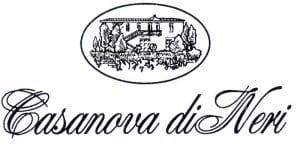Casanova di Neri, Brunello di Montalcino, Italy
