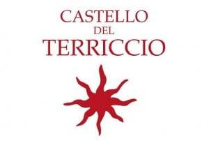 Castello Terriccio Winery, Maremma, Italy