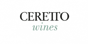 Ceretto Winery, Piedmont