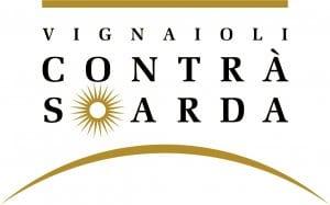 Vignaioli Contrà Soarda Winery, Italy