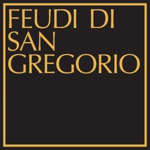 Feudi di San Gregorio Winery, Campania, Italy